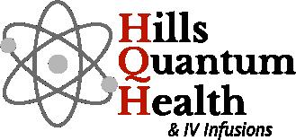 Hills Quantum Health & IV Infusions